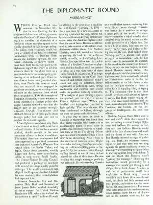 February 18, 1991 P. 72