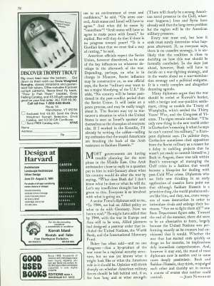 February 18, 1991 P. 79