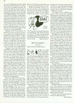 July 5, 1999 P. 27