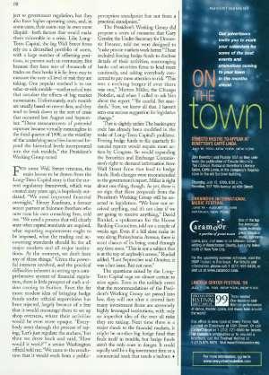 July 5, 1999 P. 33