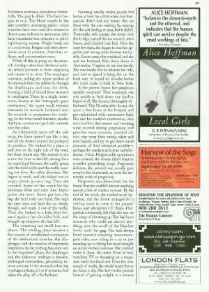 July 5, 1999 P. 34