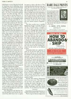 July 5, 1999 P. 40