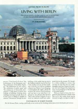 July 5, 1999 P. 50