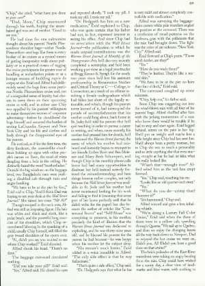 July 5, 1999 P. 68