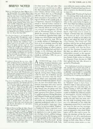 July 5, 1999 P. 80