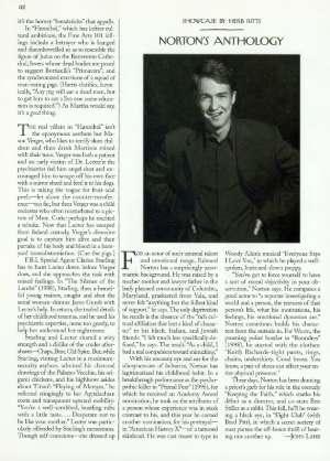 July 5, 1999 P. 82