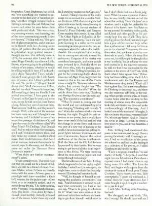 September 13, 1993 P. 99