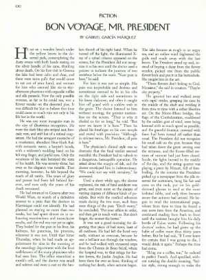 September 13, 1993 P. 100