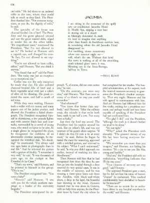 September 13, 1993 P. 102