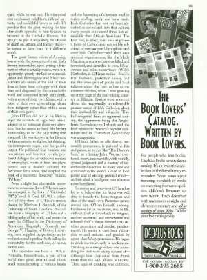 September 13, 1993 P. 112