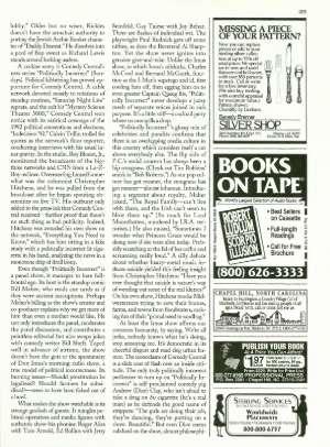 September 13, 1993 P. 124