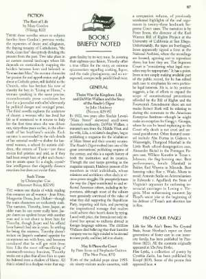 September 13, 1993 P. 127