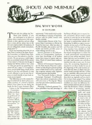 September 13, 1993 P. 128