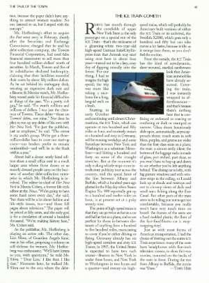 September 13, 1993 P. 41