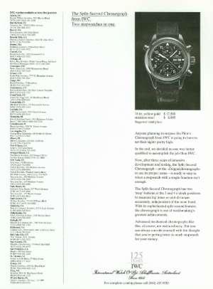 September 13, 1993 P. 42