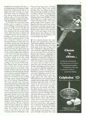 September 13, 1993 P. 46