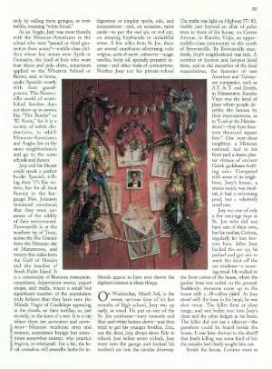 September 13, 1993 P. 52