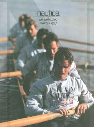 September 13, 1993 P. 62