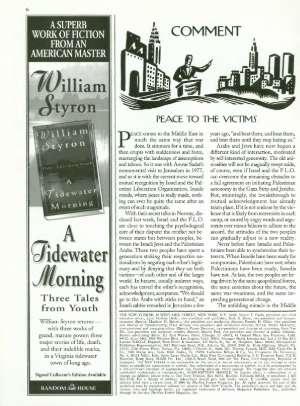 September 13, 1993 P. 6