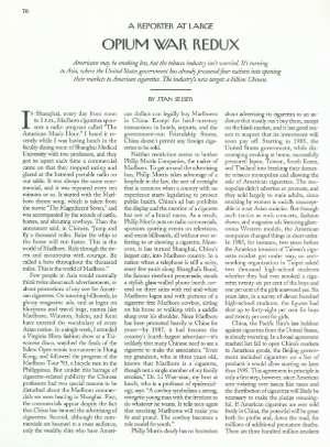 September 13, 1993 P. 78