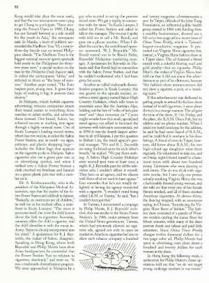September 13, 1993 P. 83
