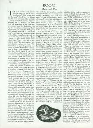July 12, 1982 P. 102