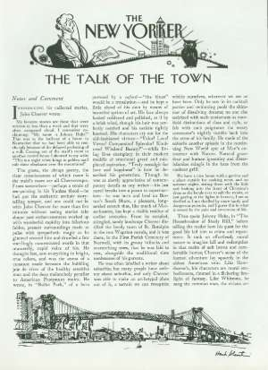 July 12, 1982 P. 27