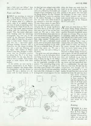 July 12, 1982 P. 30