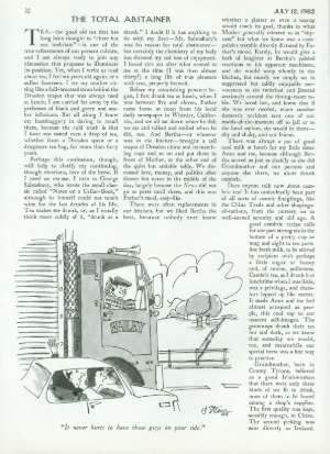 July 12, 1982 P. 32