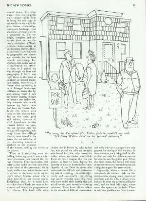 July 12, 1982 P. 38