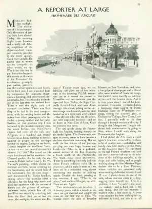 July 12, 1982 P. 59