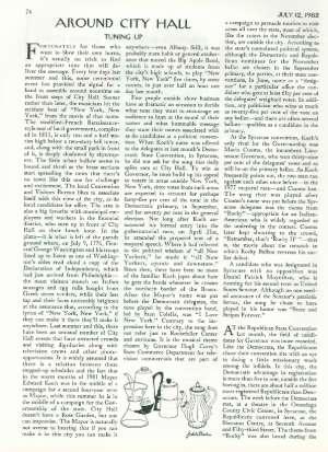 July 12, 1982 P. 74