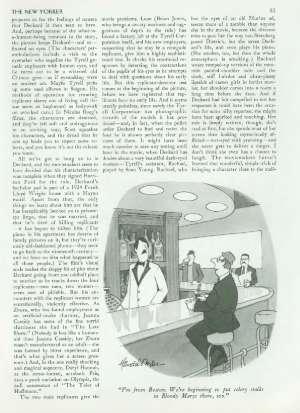 July 12, 1982 P. 82