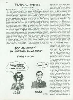 July 12, 1982 P. 86