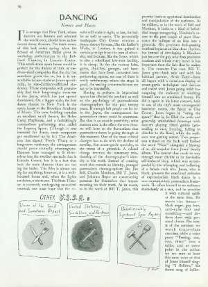 July 12, 1982 P. 96