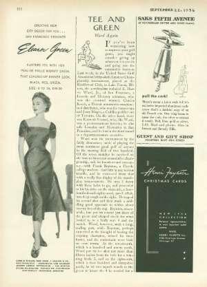 September 22, 1956 P. 100