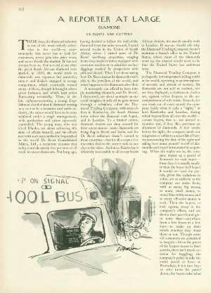 September 22, 1956 P. 102