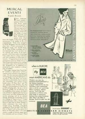 September 22, 1956 P. 133