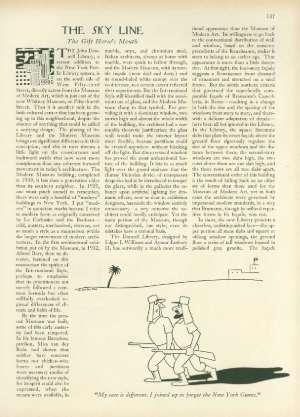 September 22, 1956 P. 137