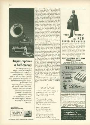 September 22, 1956 P. 144