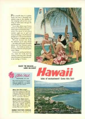 September 22, 1956 P. 149