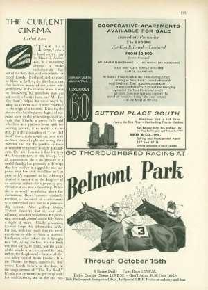 September 22, 1956 P. 159