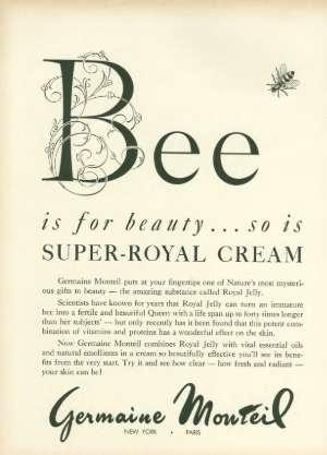 September 22, 1956 P. 35