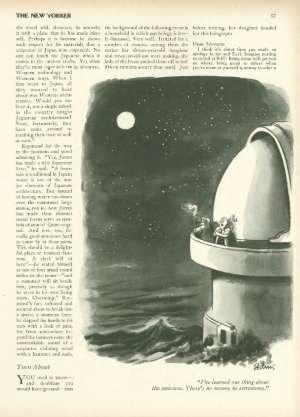 September 22, 1956 P. 36