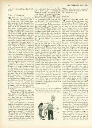 September 22, 1956 P. 38