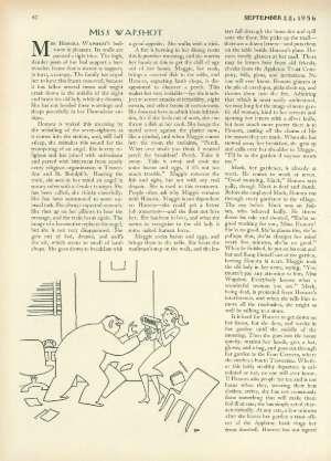 September 22, 1956 P. 40
