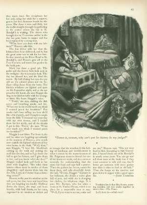September 22, 1956 P. 42