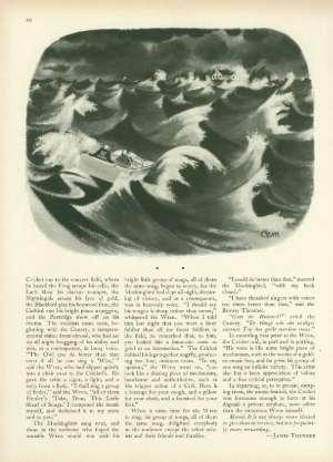 September 22, 1956 P. 47