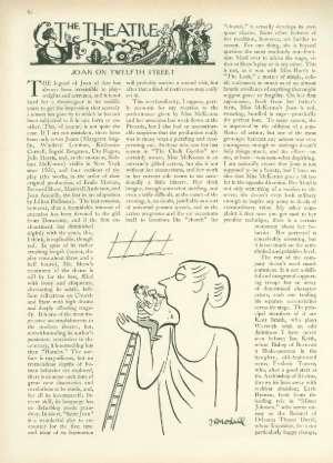 September 22, 1956 P. 96