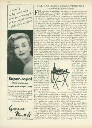 October 12, 1957 P. 110